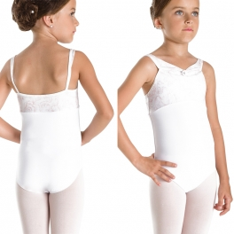 b79789604 wear moi diademe sparkle tank leotard