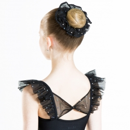 wear moi tutu cute scrunchie