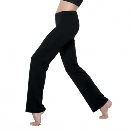 wear moi iris microfibre active pants