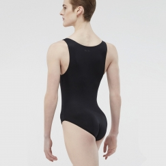 bdb14d6ef746 wear moi octave mens tank leotard with dance belt