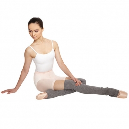 capezio ultra soft short tight