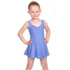 bbo dance pre syllabus to primary tap skirted leotard