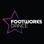 Footworks Leisure Wear & Accessories