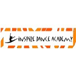 Grades 1, 2 and 3 Dance Classes
