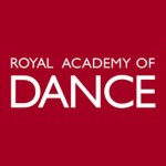 RAD Girls:  Pre-Primary and Primary in Dance