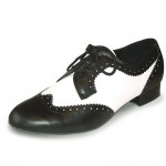 Mens Ballroom & Latin Shoes