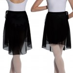 Mid & Long Dance Skirts