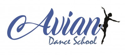 Avian Dance School