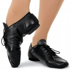 Capezio Dance Shoes & Footwear
