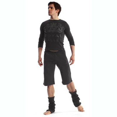 Freddy Mens Dancewear