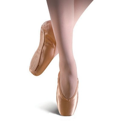 Freed Ballet & Pointe Shoes
