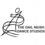 Gail Neish Dance Studios