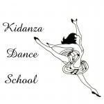 Kidanza Dance School