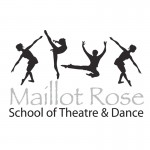 Maillot Rose School of Theatre and Dance