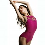 Mirella Ladies Dancewear