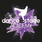 NL Leisure Dance & Stage Academy