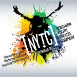 Northern Youth Theatre Company (NYTC)