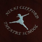 Nikki Clifford Theatre School