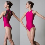 Sonata Ladies Dancewear