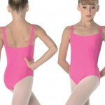 Leotards & Unitards