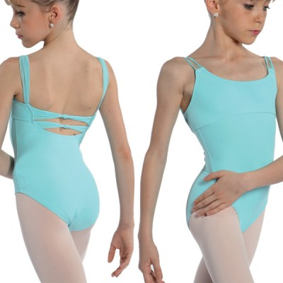 Teen Leotards  & Unitards