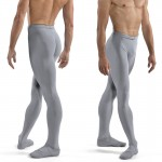 Mens Dance Tights