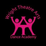 Wright Theatre Arts