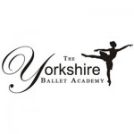 The Yorkshire Ballet Academy